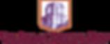 inn logo_edited.png