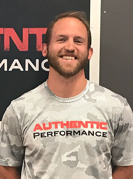 Denver Sports Performance Training