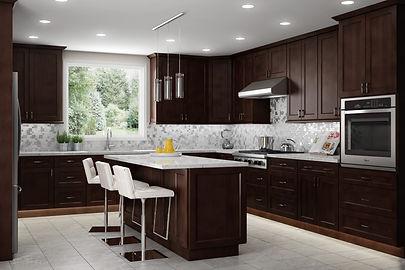 espresso kitchen.jpg