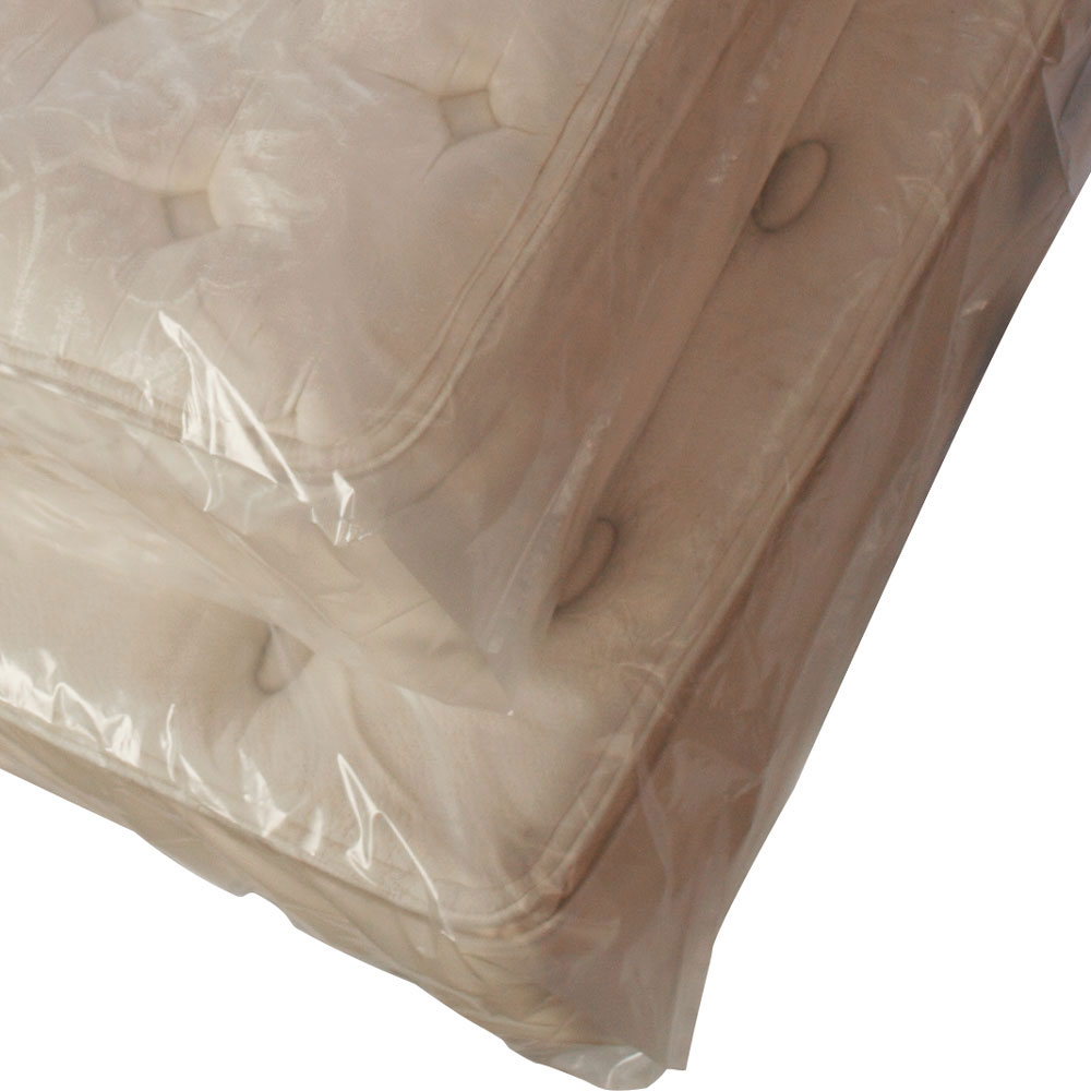 MATRESS BAG