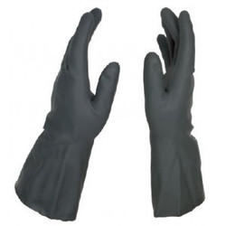 COMPACTOR GLOVES