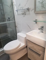 12 X 24 CARRERA BATHROOM.jpg