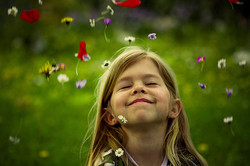 Радость жить