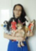 я и куклы.jpg
