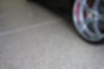 stone grip floor