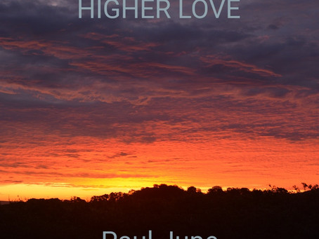 First Thoughts Review: 'Higher Love' - Paul Jupe