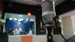 Getting Your Song On The Radio