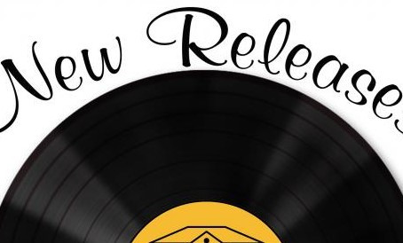 New Music Releases July 2020 to June 2021
