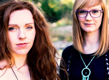 Worry Dolls Interview & Video
