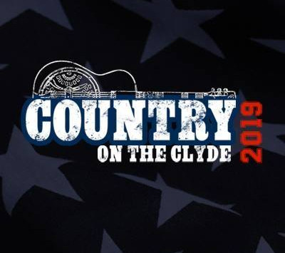 FBC's Review of Country On The Clyde