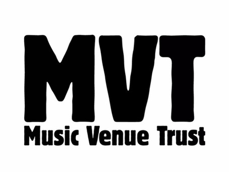 Kerri Watt announced for #SaveOurScottishVenues Festival, Friday June 19th
