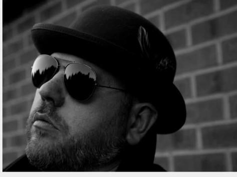 Stuart Landon's New Single 'Taking It Back'