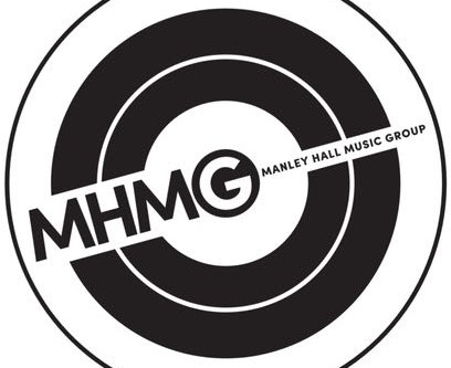 An Interview with Ian Hall from MHMG