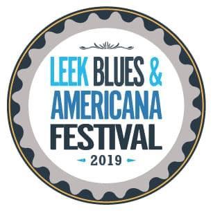 Review: Leek Blues & Americana Festival.