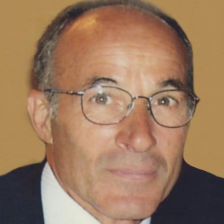 CATULLO PAOLO