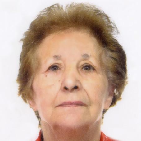 FRISON LAURA