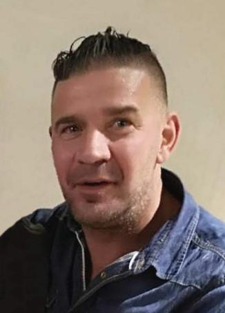 CACCO MICHELE