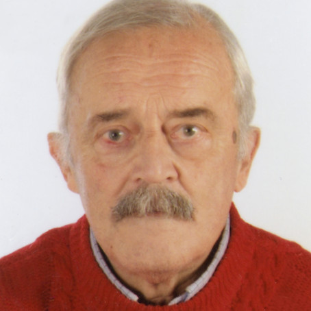 BULFONI ALESSANDRO