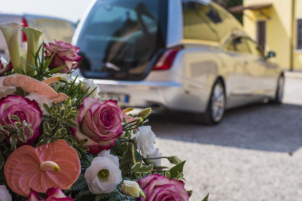 carro-funebre