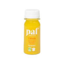paf-shot-absolu-gingembre-citron-curcuma