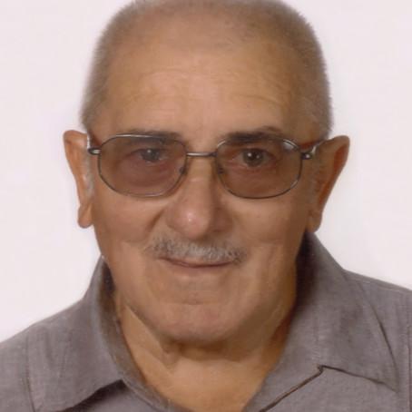 ZAMARCHI FRANCO
