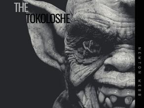 The Tokoloshe by Newton Webb