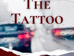 The Tattoo by Newton Webb