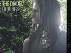 The Diadem of Kings by Newton Webb