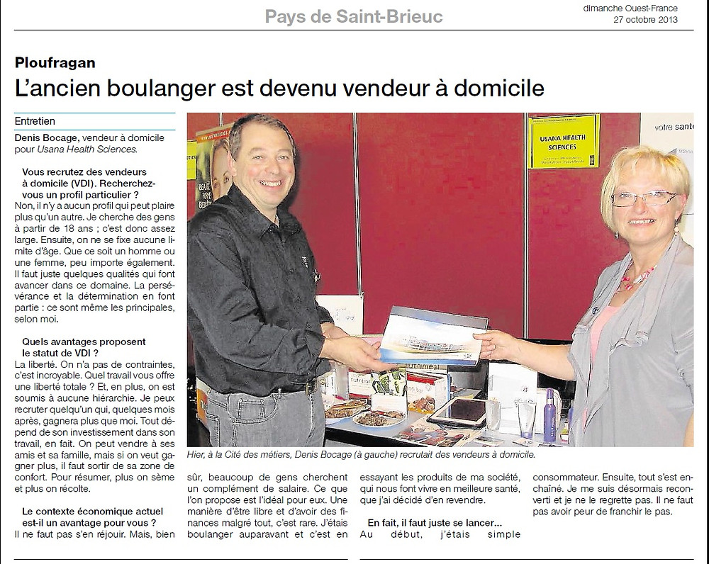 article journal_denis.jpg