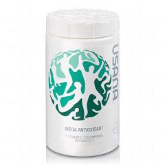 Mega antioxydant