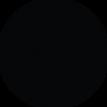 nice_logo_circle_full.png