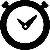 timeicon.jpg