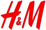 hym logo.PNG