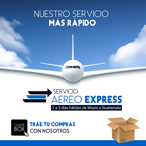 Aereo express.png