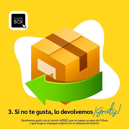 devolucion guatebox.png