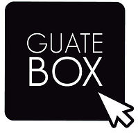 Guatebox logo