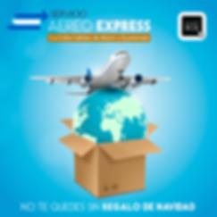 aereoexpress2.png