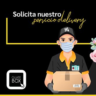 Servicio entrega.png