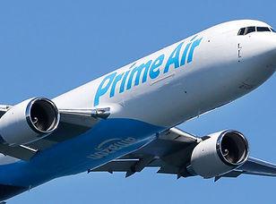 avion exportando.jpg