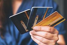 tarjetas-de-credito.jpg