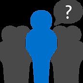 preguntas-frecuentes.0x200.png