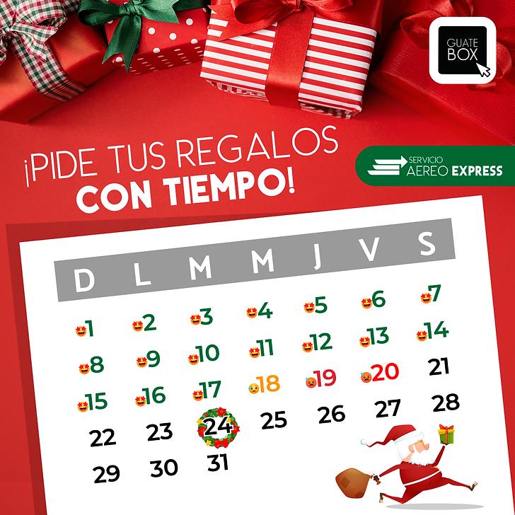 GB_Calendario_Entregas_Diciembre2_v01.pn