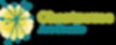 Chartreuese Logo 300ppi.png