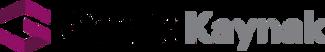 gedikkaynak-logo-k.png