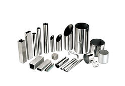 other-steel-stainless-steel-tubes.jpg