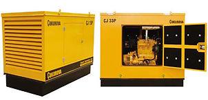 12012011-120049-cukurovapower.jpg