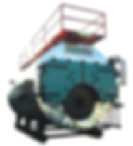 wenta thermal water boilers.jpg