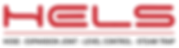 hels_logo.png