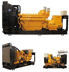 12012011-122715-cukurovapower.jpg