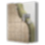 kraspangranit-600x600.png